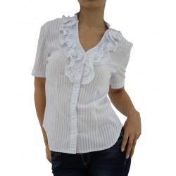Дамска риза 11010